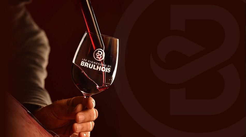 Vignerons Brulhois