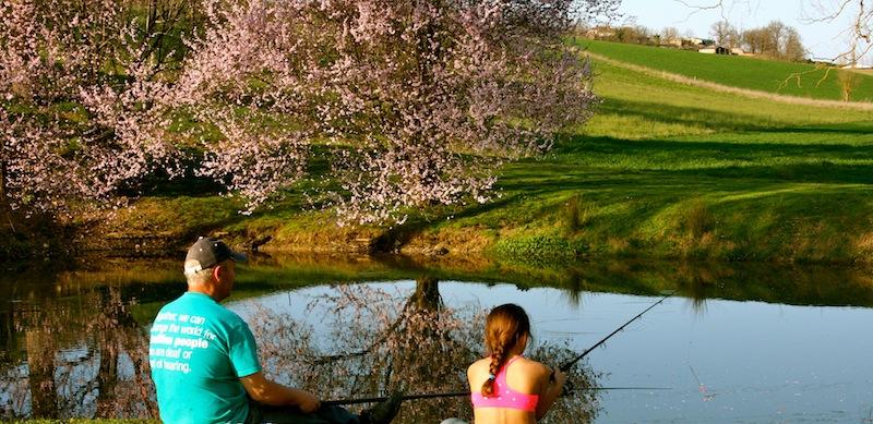 Fishing-2012-040