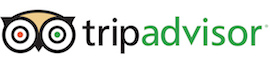 Trip Advisor Logo Le Farat