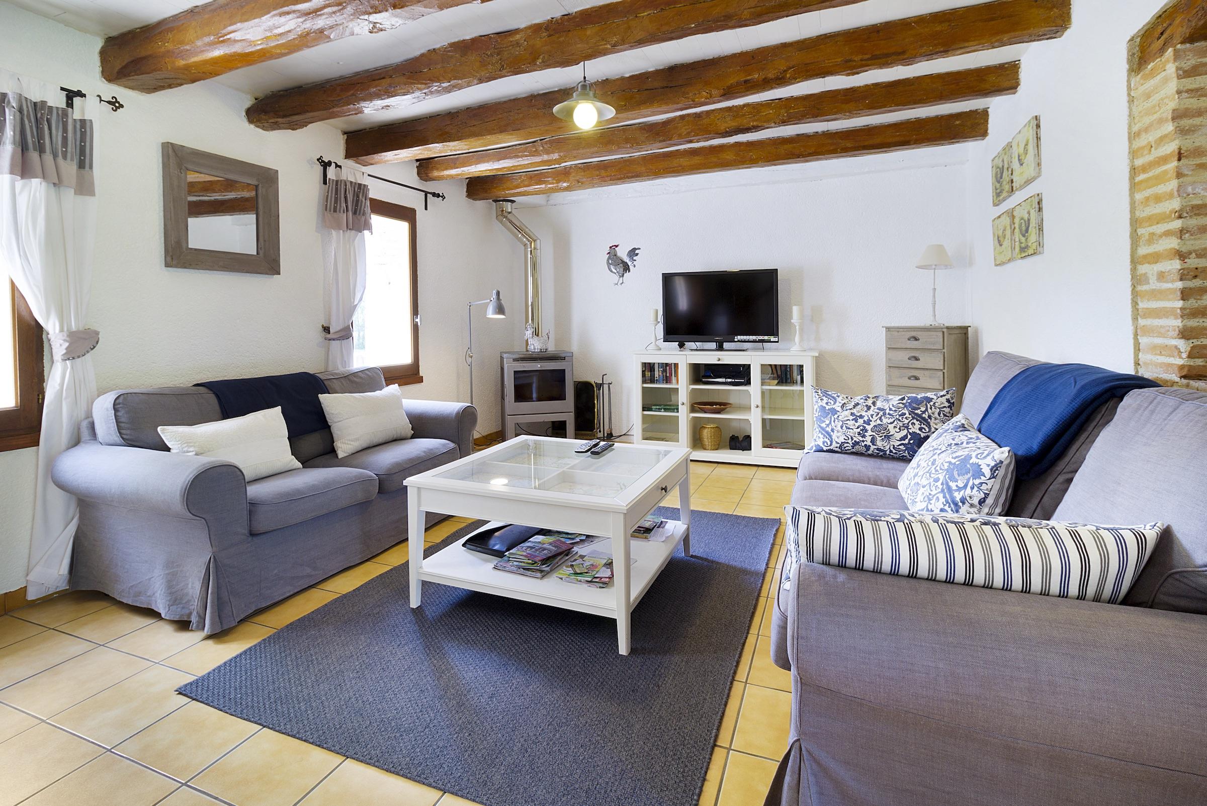 g te de luxe maison de campagne auvillar sud ouest. Black Bedroom Furniture Sets. Home Design Ideas